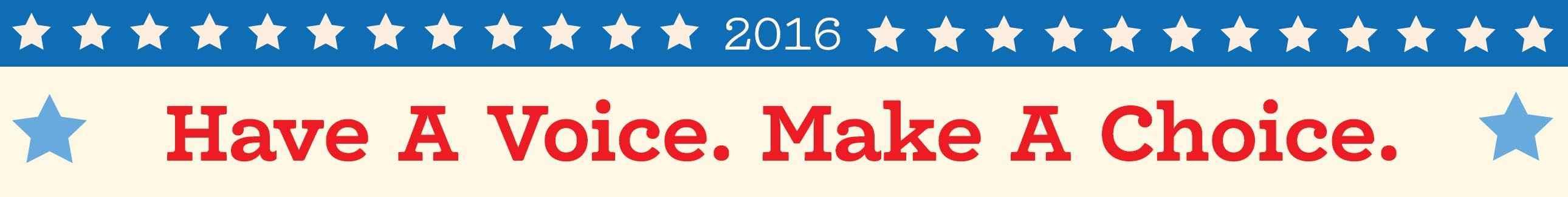 Elections_Short_Mantle_2X