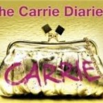 The Carrie Diaries Designs