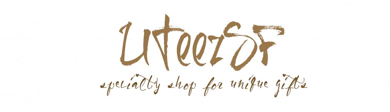UTeezSF.com