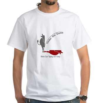 under_the_dome_cow_tipping_tshirt