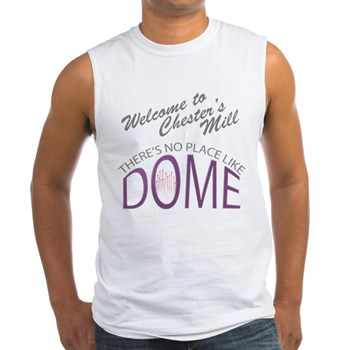 under_the_dome_no_place_li_mens_sleeveless_tee